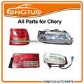 New Hot Todo o corpo de autopeças de luz sensor de chuva auto peças de reposição para CHERY A3/A13/B11/A5/QQ