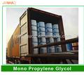Glicol de propileno, glicol de propileno mono