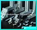 productos derivados del aluminio