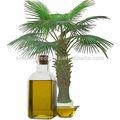 L'huile de palme de haute qualité, 100% pureté
