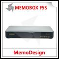 2014 original nuevo libertview f5s para el apoyo del reino unido de youtube youporn memobox f5s