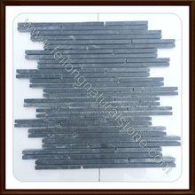 les carreaux de revêtement de mur intérieur