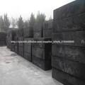 precio del bloque de grafito bloque sintético ronda grafito