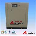 después de rotary refrigerador del compresor de aire para la venta