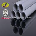 DN16-32mm tubo pex alumínio 5 camadas pex al tubo pex pex tubulação composta de alumínio