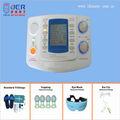 EA-F28U dispositivo electro acupuntura digitales populares
