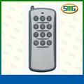 Mando a distancia inalámbrico interruptor de relé de 2km inalámbrico de control remoto smg-067