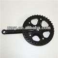 venta al por mayor 2014 bicicletas de piezas de repuesto de suministro de la fábrica directamente
