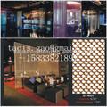 La cortina de moda, nuevo diseño de las cortinas de la moda