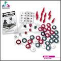 KIY-C078 juego de mesa piezas de juego