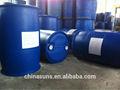 Buena calidad fabricante fenpropathrin 92% bioplaguicidas cas: 64257-84-7