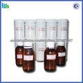 esencias aromatizantes forma líquida