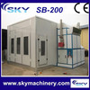 /p-detail/Alibaba-expressar-fornecedor-china-auto-cabine-de-pintura-made-in-china-novo-produto-de-pintura-da-900003546198.html