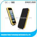 Waterproof case for iphone 5 5s IP67