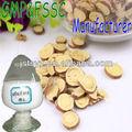 Grado farmacéutico 98%- 102% glicirricinato de amonio( ep7.0) con gmp