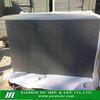 /p-detail/los-precios-de-granito-por-metro-del-mongolia-negro-flameado-300003253298.html