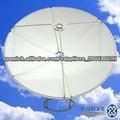 antena de radioaficionado