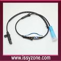 BMW E39 6756376 1165535 34520025724 Sensor do sistema de freio antibloqueio