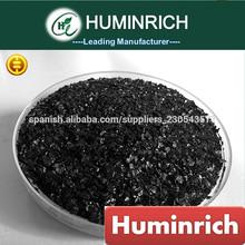 Huminrich Shenyang Humus precios abonos agricolas