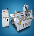 Afición china perfecta enrutador CNC para trabajar la madera