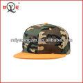 Los niños personalizados sombreros- sombreros de los niños