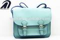 bolsa de dama de accesorios para la bolsa