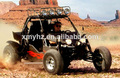 Barato gas powered karting( 1100-gk)