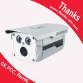 nuevo diseño de la cámara del CCTV 900TVL