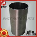 diesel cilindro de manguito 4D55 4D56 (MD050430)