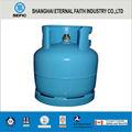china proveedor de cilindros de glp