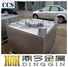 /p-detail/ss-1000l-tanque-de-ibc-para-el-almacenamiento-de-productos-qu%C3%ADmicos-o-el-transporte-300002140398.html