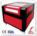 Redsail laser maquina de corte CM1690 para laser maquina para cortar