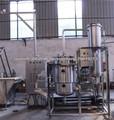 destilador de aceites esenciales a la venta