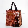 baratas promocionales bolsas logotipo de compras