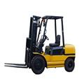 SHANTUI Forklift SF25 2.5ton
