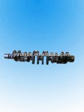 cigüeñal de motor WEICHAI, cigüeñal del motor Weichai 61500020071