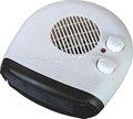 سخان كهربائي المروحة 2000w