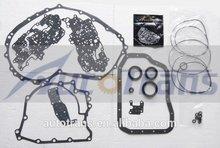 La transmisión automática kits de reparación master kit para toyota año u660e 08-on