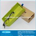 yt7004 papel de embalagem caixa slide abrir a caixa de papel e caixas de munição