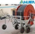 Nouvellement système d'irrigation par aspersion d'irrigation de légumes