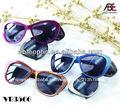 2014 nuestro dueño de la marca de gafas de sol enjoysun nuevo estilo de marca de diseñador de moda gafas de sol
