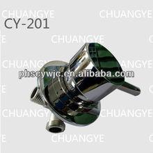 De vapor cy-201 grifo de la ducha