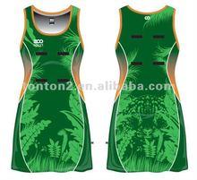 la costumbre vestido baloncesto diseños