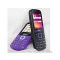 "2014 Teléfonos Móviles I3200 IPRO precio muy barato OEM 2G 2.0"" Tarjeta dual de sim"