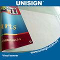 PVC Vinilo autoadhesivo colorido