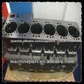 cummins KTA19 cilindro block3088303