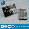 Vtf-003 alta qualidade usb mp3 som módulo