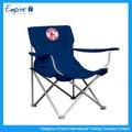 Popular sillas para la playa