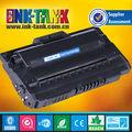 laser compatible cartucho de toner para dell 1600n