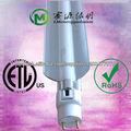 35w t5 modernizaciones fluorescente mayorista